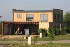 conteneur habitable,maison conteneur,container maison,vfaéro,air villa,résidence aéro,verchocq,lf6252,airparc,aerodelahaye