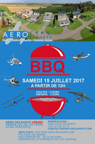 BBQ 2017 versie 2.jpg