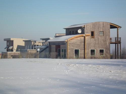 maison container,container habitable,construire en container,village aéronautique,airpark,air villa,résidence aéronautique,verchocq,aérodelahaye,LF6252