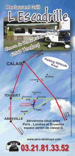 ulm,airpark,village aéronautique,avion,restaurant,l'escadrille,voler en ulm,piloter un ulm,voyager,manger,loisir aérien,aéro-delahaye