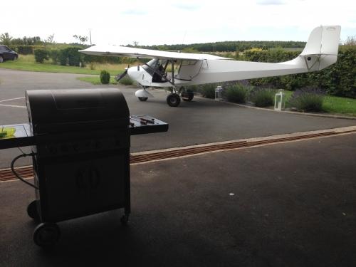 ulm,verchocq,village aéro,airpark,résidence aéronautique,air villa,piloter,voler en ulm,loisirs aériens,détente,aéro delahaye,LF6252
