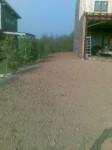 village aéronautique,aérodelahaye,verchocq,lf6252,container habitable,maison container