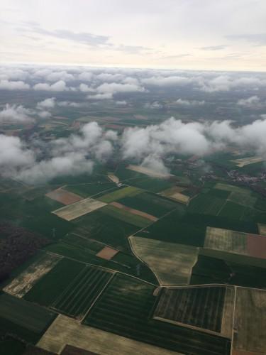 voler en ulm,aéro delahaye,airpark,village aéronautique,piloter un ulm,pti'tavion,ulm multiaxe