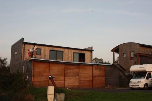 maison container,container habitable,construction maison économique,vf-aéro,verchocq,aéro-delahaye,airpark,résidence aéronautique