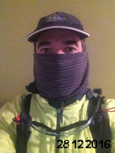 marche nordique,hiver,habit,casquette,godasses volantes,Bernard Cordonnier,glisse,ski de fond,maison container,sport,calories