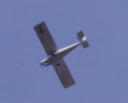 aérodelahaye,verchocq,LF6252,piste renforcée,airpark,village aéronautique,voler en ulm,ulm,pti'tavion,ptitavion,petit avion,photos ulm
