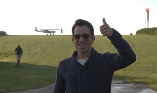 ulm,voler en ulm,découverte ulm,village aéronautique,airpark,aéro-delahaye,verchocq,pti tavion,caméra,sd21,aee,photos aériennes