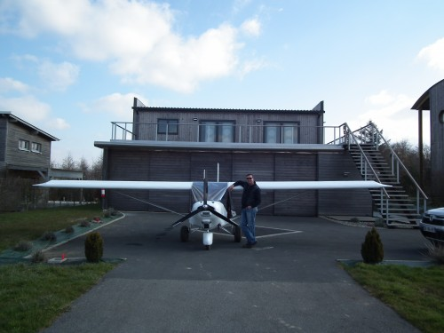 ulm,vf-aéro,voler en ulm,verchocq aérodome,lf6252,village aéronautique,airpark