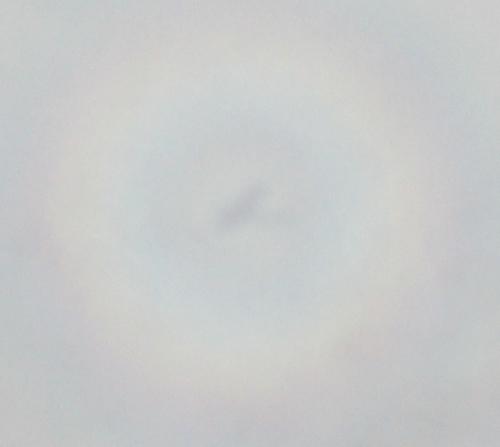 ulm,ptitavion,loisir,airpark,aérodelahaye,verchocq,village aéronautique,piloter,voler,nuage,photos,ombre,escadrille