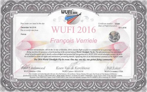 certificat WUFI 2016.jpg