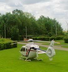 verchocq,village aéronautique,airpark,aéro-delahaye,LF6252,ulm,voler en ulm,piloter un ulm,barbecue,terrasse,anniversaire,loisir,amis,pilotes,multiaxe,autogire,hélicoptére