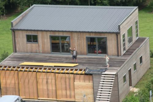 vf-aéro,maison containers,construire en container,aéro villa,air villa,résidence aéro,verchocq