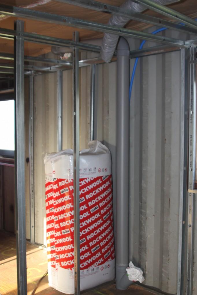 Maison container maritime ce conteneur maritime a en fait for Maison container maritime