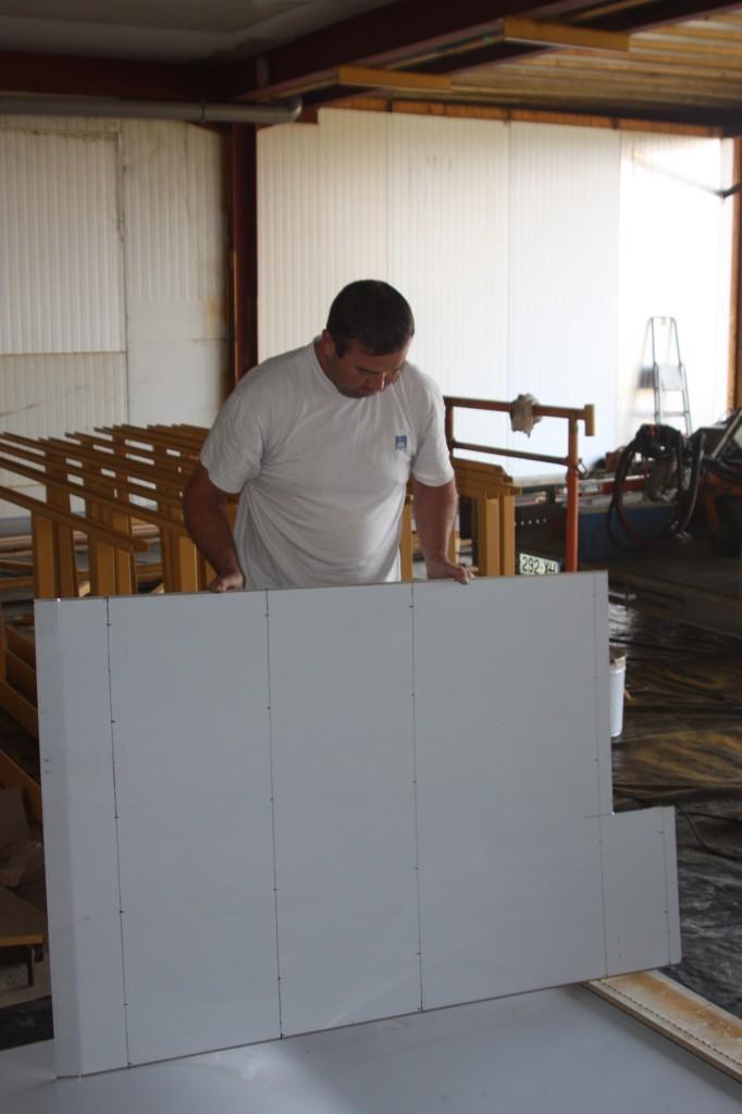 Construction maison conomique vf a ro for Construction container habitable