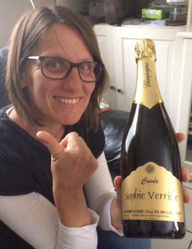 champagne,cuvée,apéro